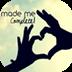 唯美爱情锁屏 工具 App Store-癮科技App