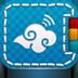 云通讯录 通訊 App LOGO-硬是要APP