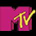 MTV音乐杂志 新聞 App LOGO-APP開箱王
