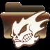 JS文件管理器 LOGO-APP點子