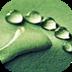 彩色水珠锁屏 工具 App Store-愛順發玩APP