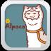 GO锁屏主题草泥马 工具 App LOGO-APP試玩