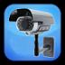 3g千里眼视频播放器 媒體與影片 App LOGO-硬是要APP
