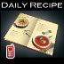 天天菜谱 生活 App LOGO-硬是要APP