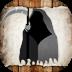 杀人游戏 棋類遊戲 App LOGO-硬是要APP