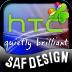 Theme HTC Sense GO Launcher EX LOGO-APP點子