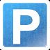 停车收费表计时定位器 生活 App LOGO-硬是要APP