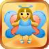 媒體與影片App 童话故事 LOGO-3C達人阿輝的APP
