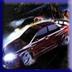 急速赛车 賽車遊戲 App Store-癮科技App