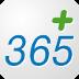 365健康卫士 生活 App LOGO-APP試玩