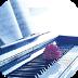 钢琴曲欣赏 LOGO-APP點子