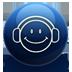 MP3 下载器 媒體與影片 App Store-愛順發玩APP