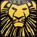 看狮子王学英语 LOGO-APP點子