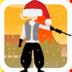 让子弹飞圣诞版 射擊 App Store-愛順發玩APP