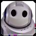 SS机器人动态壁纸 個人化 App LOGO-硬是要APP