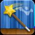 手机主题 工具 App LOGO-APP試玩