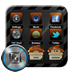 TSF桌面主题盒 工具 App LOGO-APP試玩