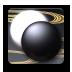 冠军围棋 棋類遊戲 App LOGO-硬是要APP