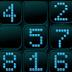 数独之挑战数独 益智 App LOGO-硬是要APP