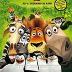 电影英语-马达加斯加2mp3加字幕 生產應用 App Store-愛順發玩APP
