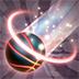 星球灌篮 體育競技 App LOGO-硬是要APP