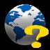 选择浏览器 工具 App Store-癮科技App