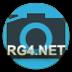 网络摄像机 媒體與影片 App LOGO-APP試玩