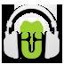 仿WP7音乐播放器插件 工具 App Store-癮科技App