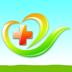 健康翼问 生活 App LOGO-APP試玩