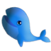 GO主题-蓝色海洋 工具 App Store-愛順發玩APP