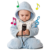 聲音的嬰兒 益智 App Store-愛順發玩APP