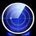 NearMe手机追踪 工具 App Store-癮科技App