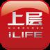 上层iLIFE 書籍 LOGO-阿達玩APP
