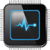 CPU控制 工具 App LOGO-硬是要APP