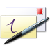 手写信件 通訊 App Store-癮科技App