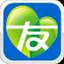 好友街 社交 App Store-愛順發玩APP
