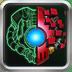 机械之刃 動作 App LOGO-硬是要APP
