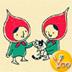 YOO主题-小红帽 工具 App Store-愛順發玩APP