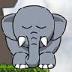 沉睡的大象 益智 App Store-愛順發玩APP