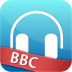 沪江听力酷BBC英语听力 生產應用 App LOGO-APP試玩