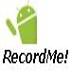 电话录音器 通訊 App LOGO-APP試玩