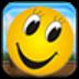 极品笑话天天品 書籍 App LOGO-APP試玩