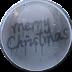 GO锁屏主题圣诞快乐 個人化 App LOGO-硬是要APP