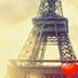 巴黎铁塔桌面主题—魔秀 工具 App LOGO-APP試玩