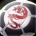 百看中国足球HD 新聞 App Store-愛順發玩APP