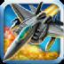F16空中猎手 射擊 App LOGO-APP試玩