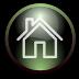 FTL桌面 工具 App LOGO-APP試玩