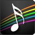 音乐摇一摇 音樂 App LOGO-APP試玩