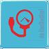 生活App|Kiwi血压管理助手 LOGO-3C達人阿輝的APP