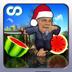 水果大师 動作 App LOGO-硬是要APP